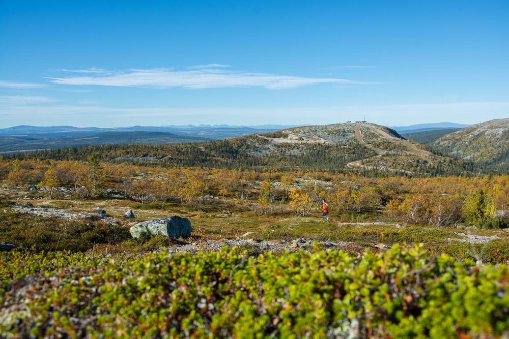 Foto: Kalle Vertergård, vemdalen foto