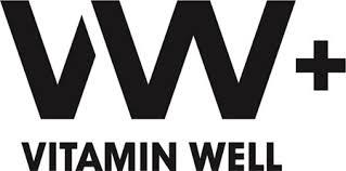 Vitamin well.jpg