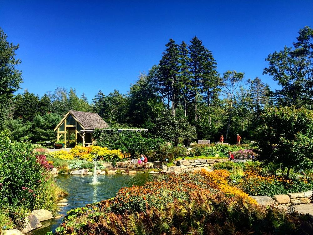 boothbay gardens.JPG