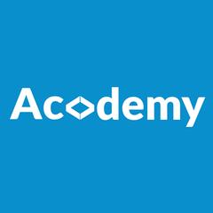 Acodemy