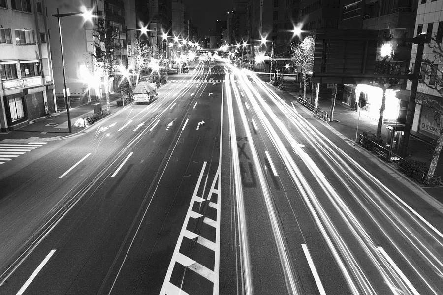 view-of-traffic-at-nihonbashi-tokyo-japan-billy-jackson-photography.jpg