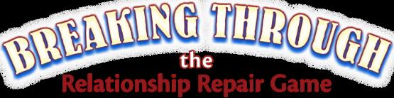 Relationship Advice blog