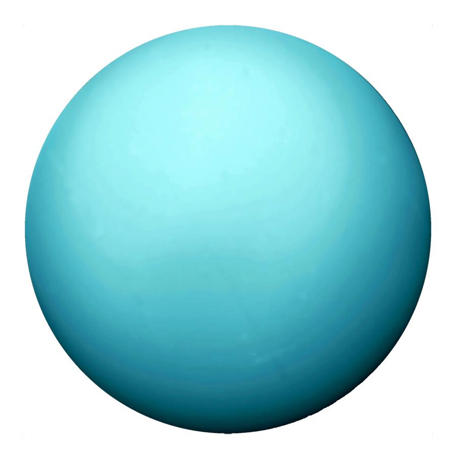 Uranus -