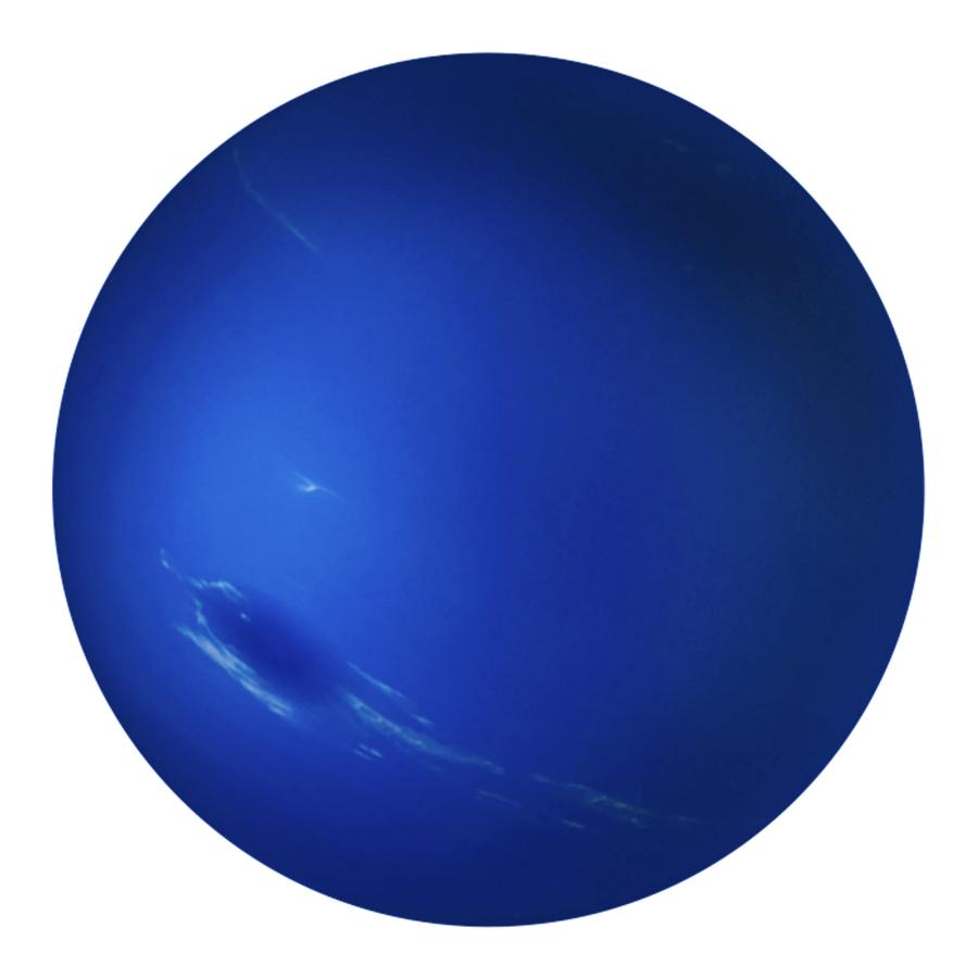 Neptune -