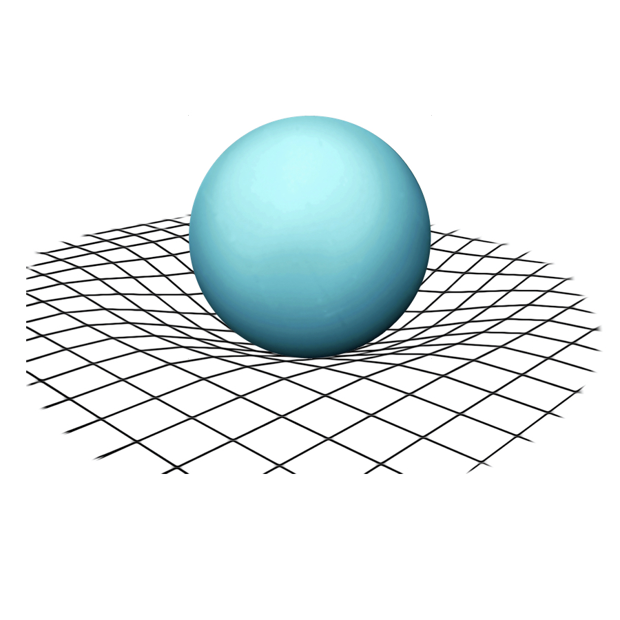 Gravity - Even though Uranus has a lot of mass, it's gravity is actually less than Earth, at 8.87 meters per square second. This is because the