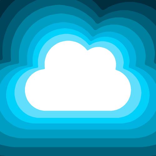 A-25: Clouds