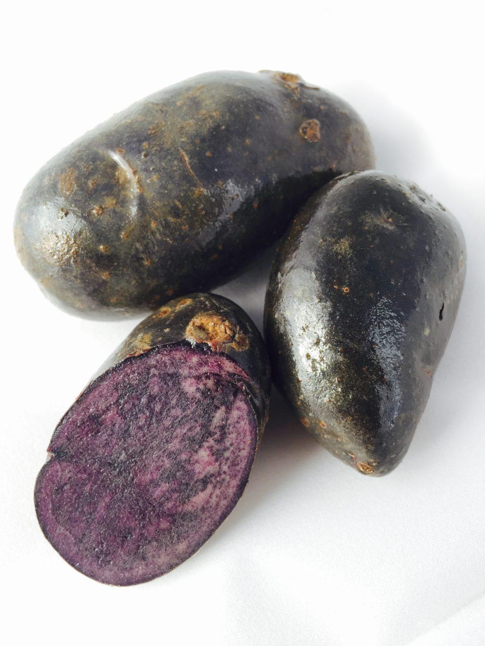 Potato violetta.jpg