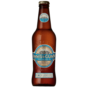 IG-Toasted-Oak-IPA-Finish-png.png