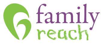 familyreach_logo_RGB-400wide-e1453994529946.png