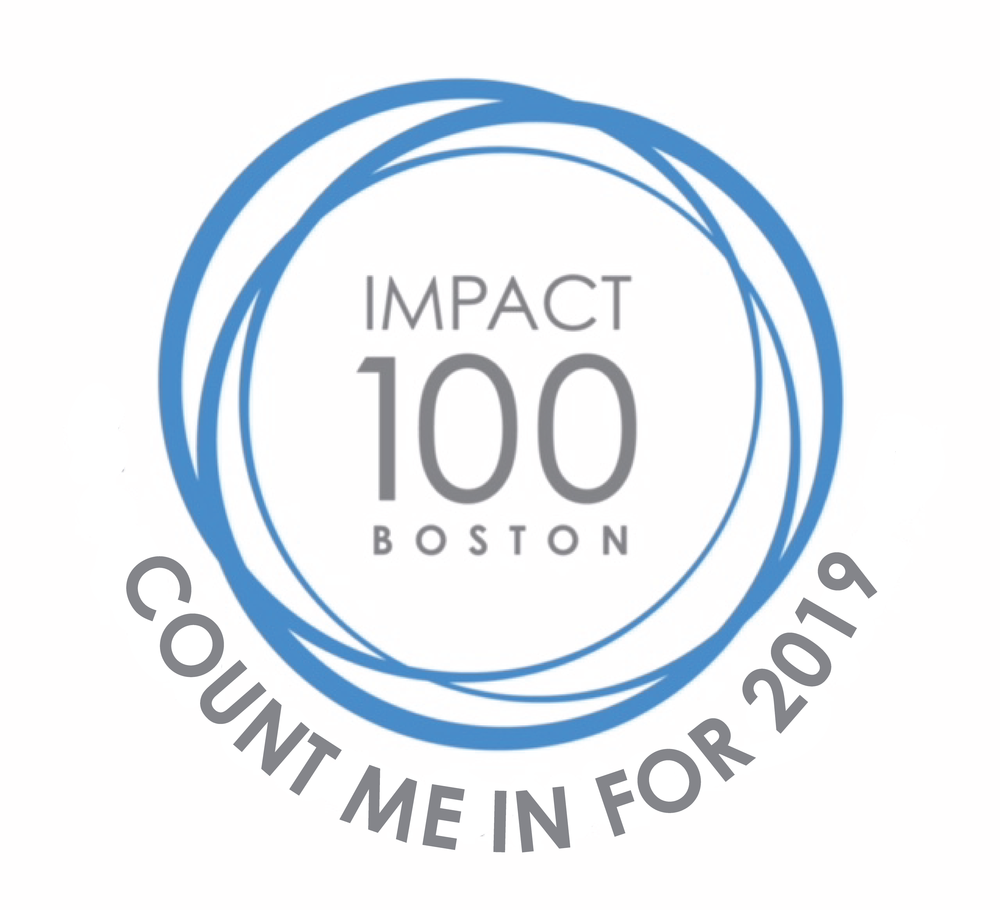 Impact_2019.png