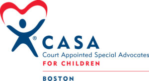 Boston-CASA-Logo-300x163.jpg