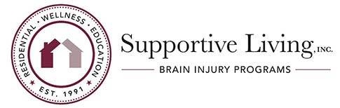 supportive-living-logo-1.jpg