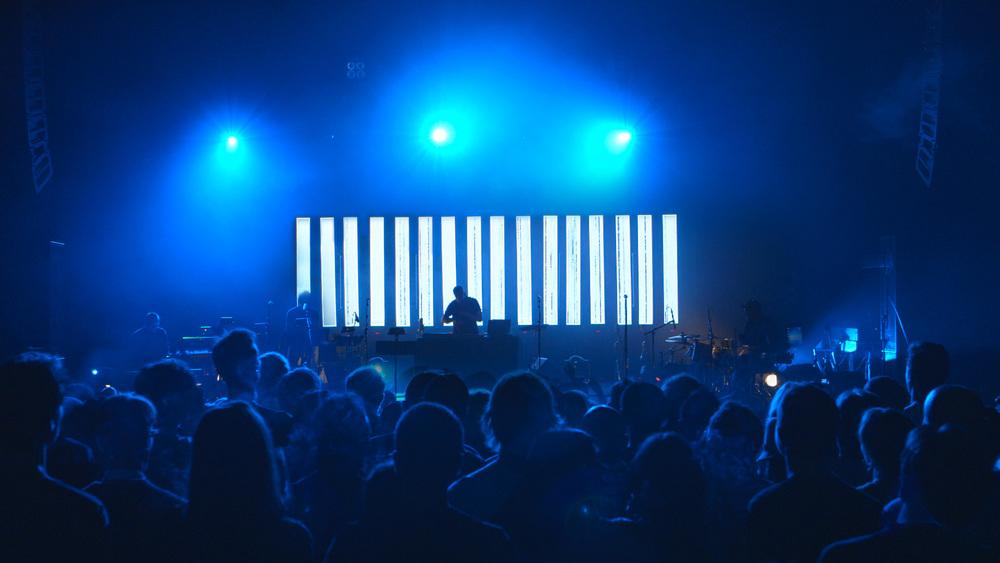 bonobo-screen-15-hd.jpg