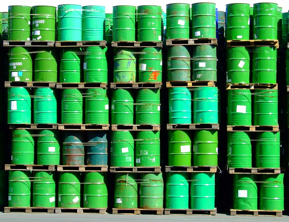 Green barrels cropped.jpg