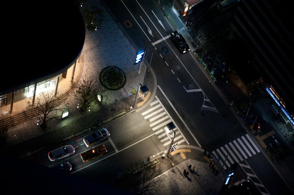 RoadJap.jpg
