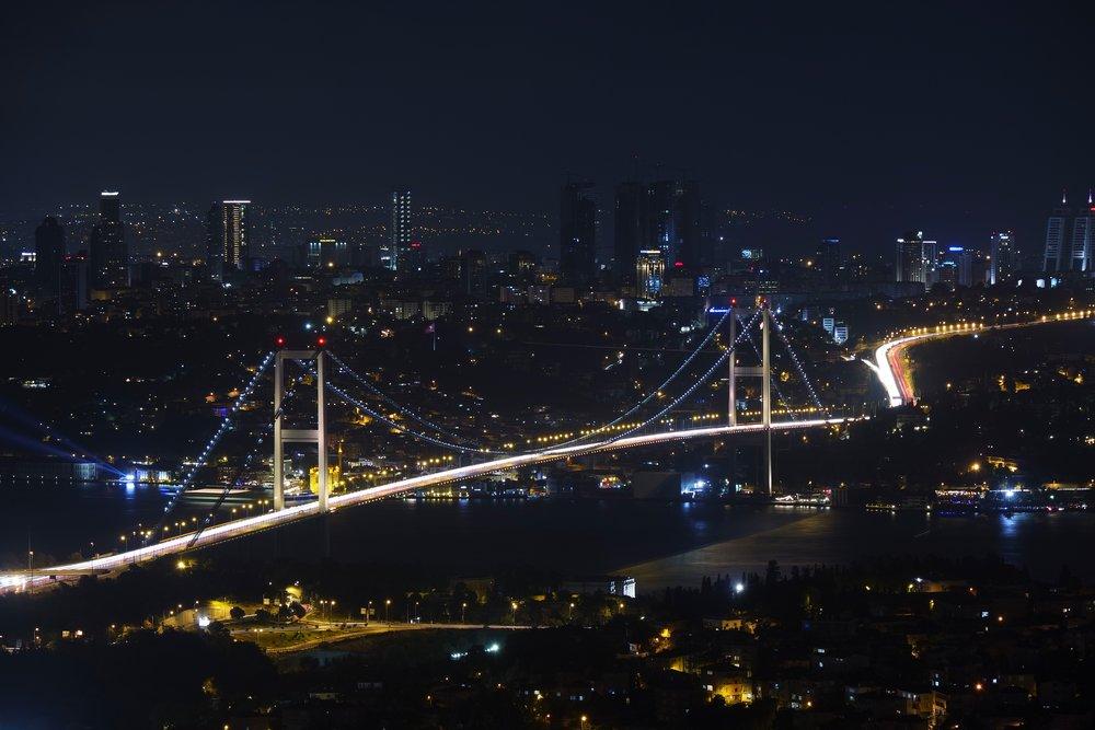 Istanbul bridge.jpeg