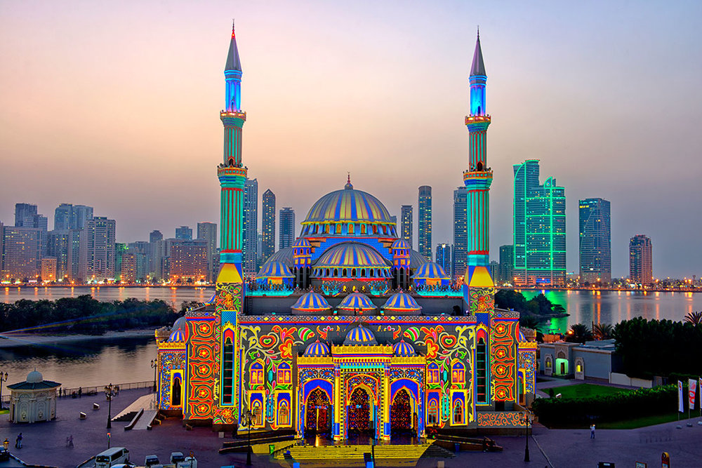 Light-Festival-Sharjah.jpg
