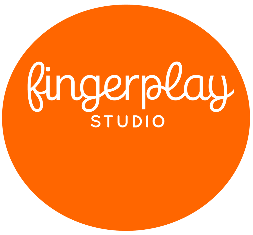 Fingerplay Studio