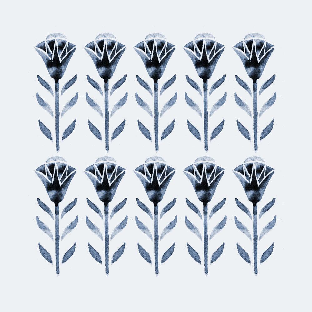 patternexperimentsV