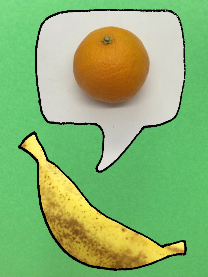 01-banana-saying-orange.JPG