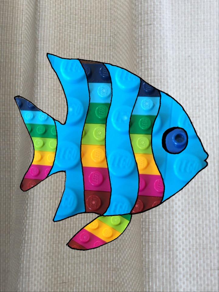 02-fish-lego.JPG