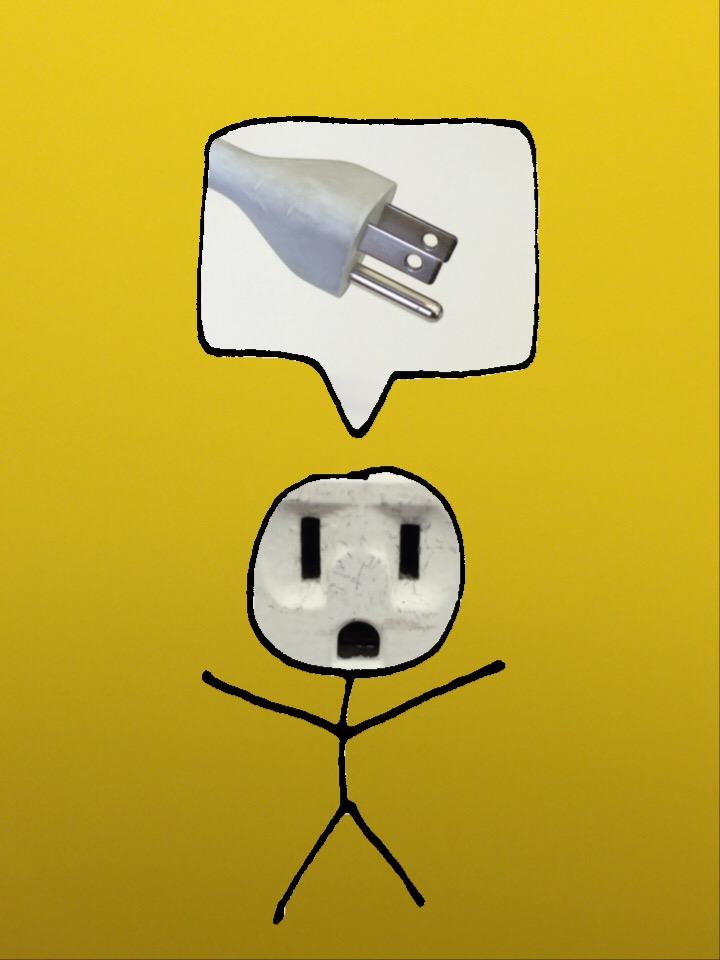 02-outlet-plug.JPG