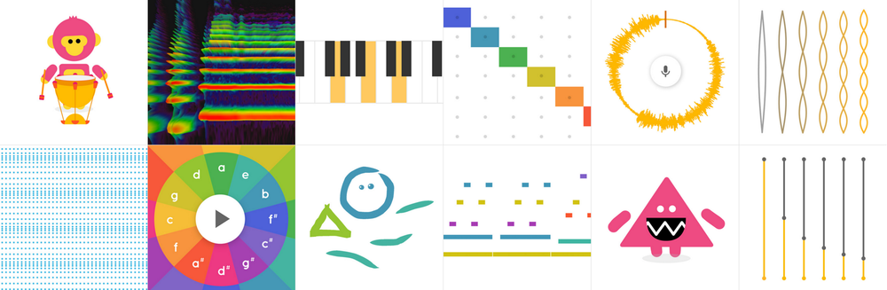 chrome-music-lab-thumbnails.png