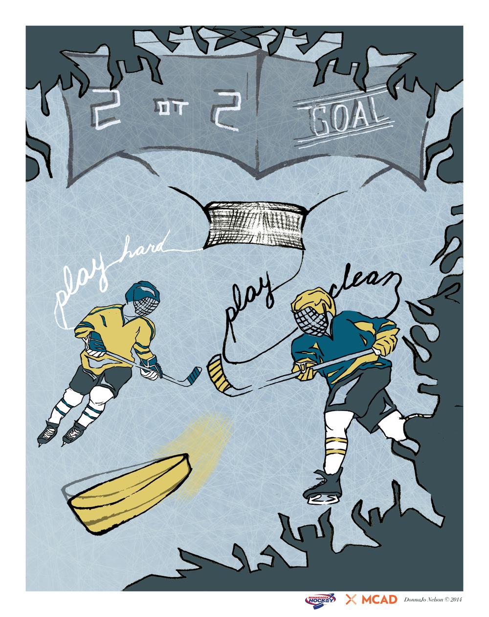 PORThockey.jpg
