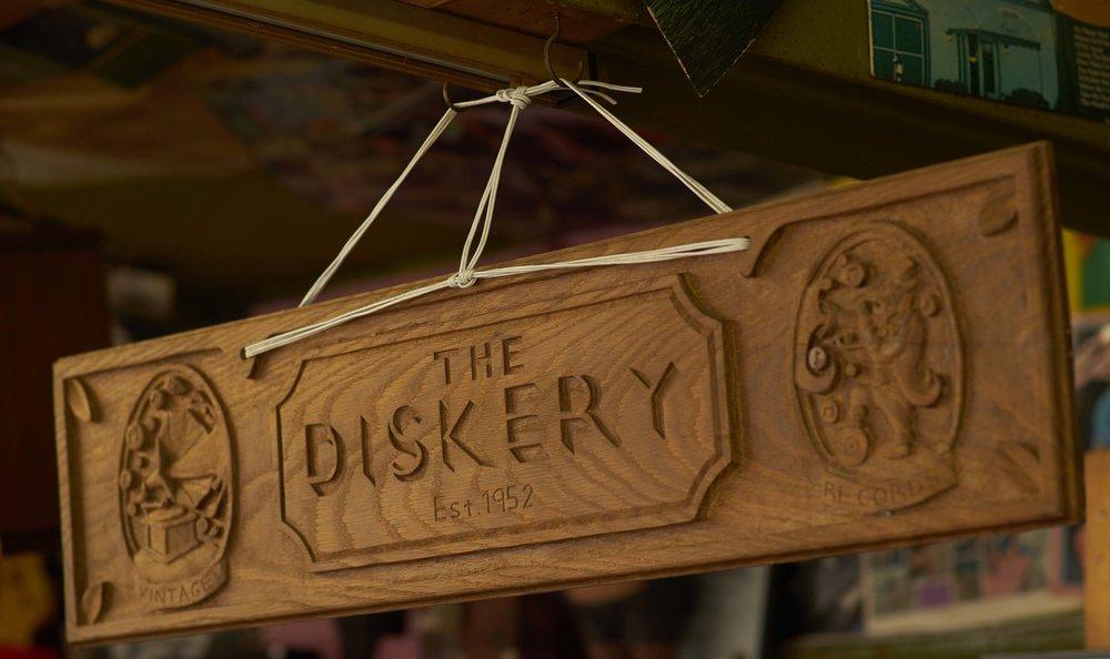 The Diskery.jpg