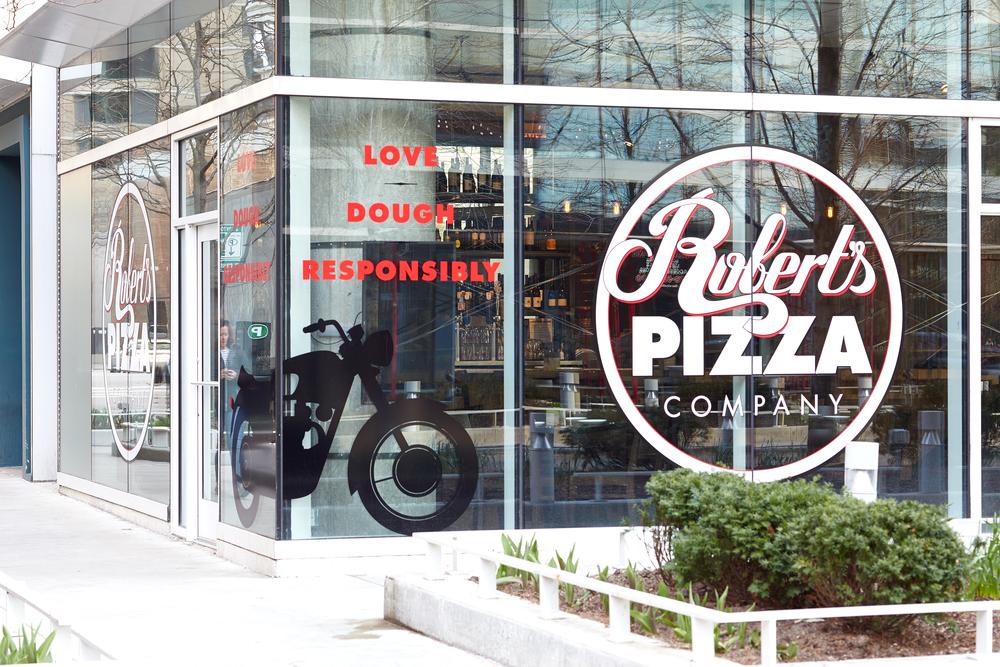 roberts_pizza_company_16.jpg