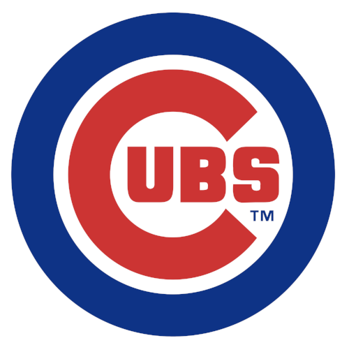 2000px-Chicago_Cubs_Logo.png