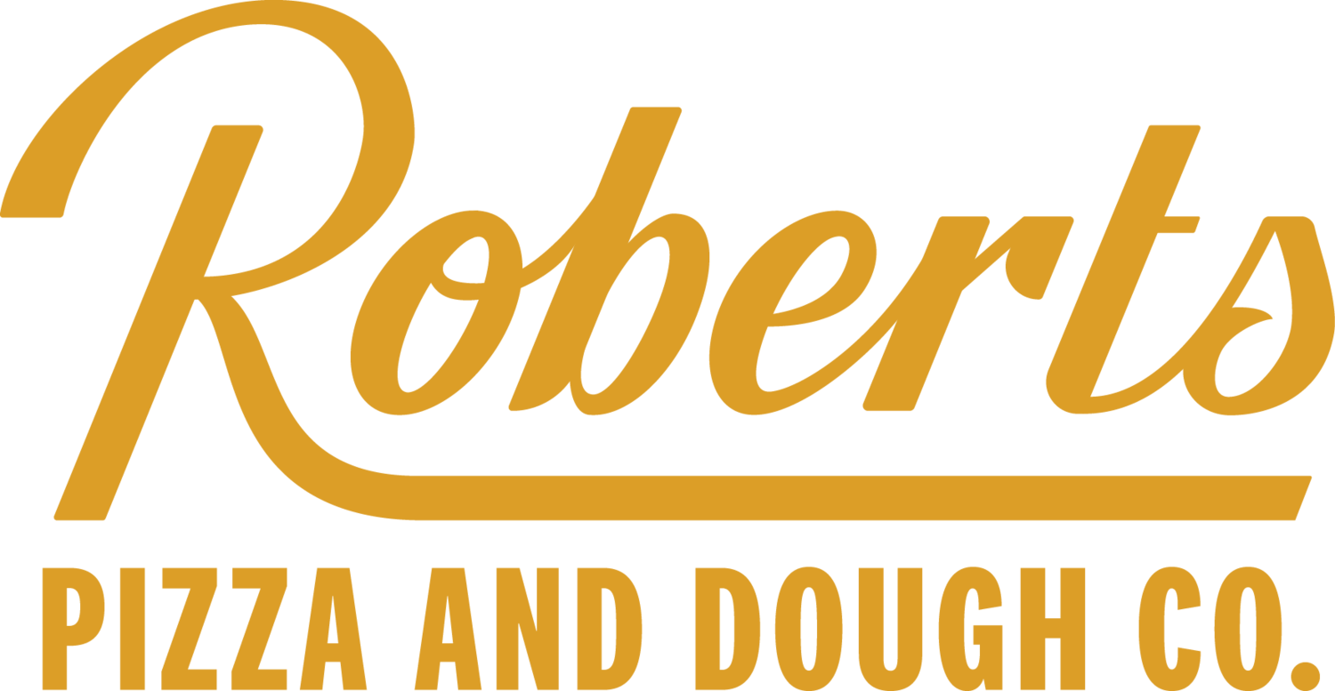 Robert's Pizza & Dough Company