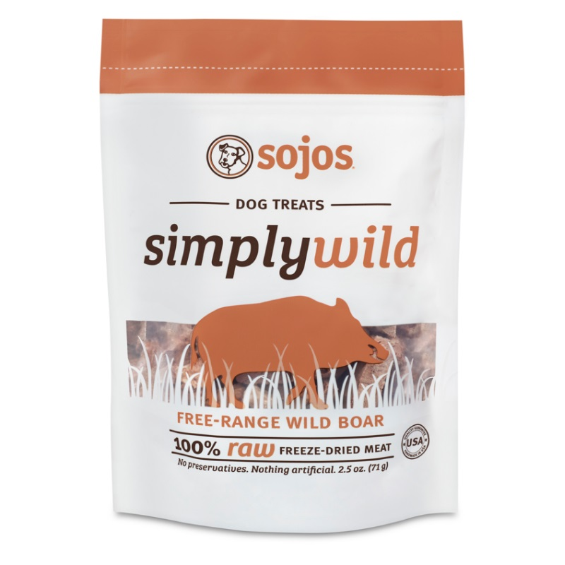Sojos-Simply-Wild-Free-Range-Boar-Dog-Treats.jpg