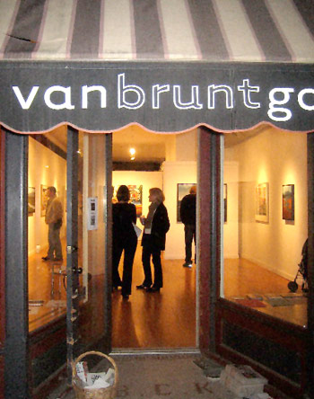 vanbrunt_gallery.jpg