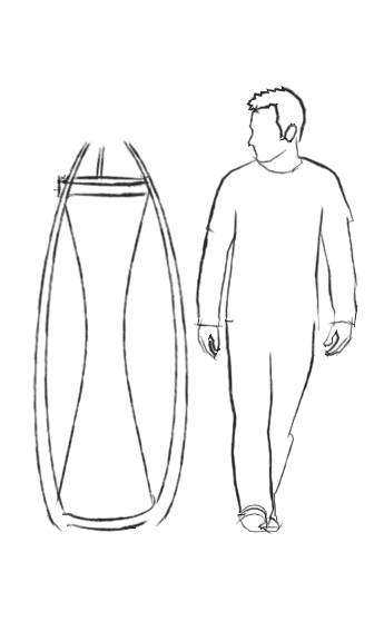 sweater lamp_scale.PNG