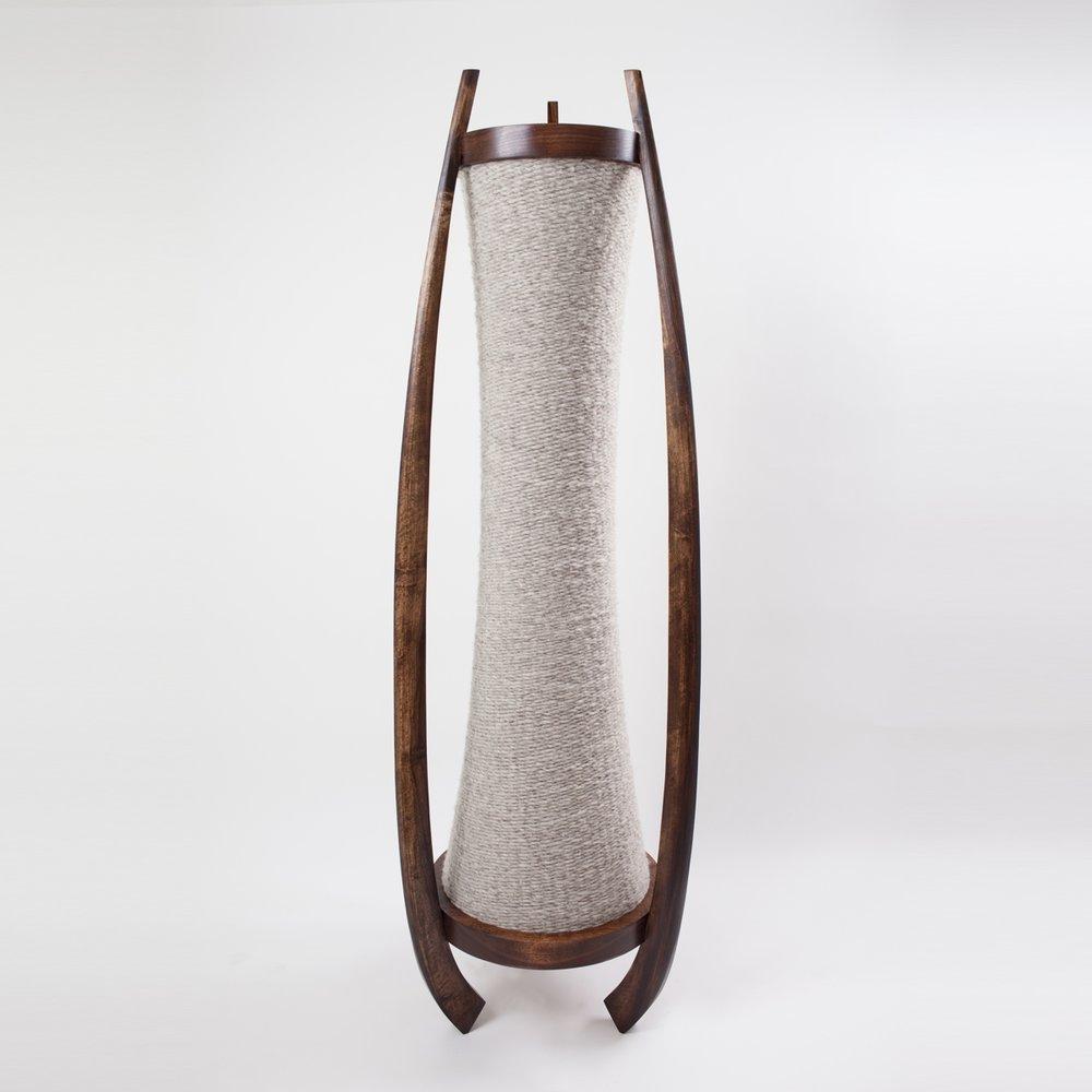 walnut sweater lamp square.jpg