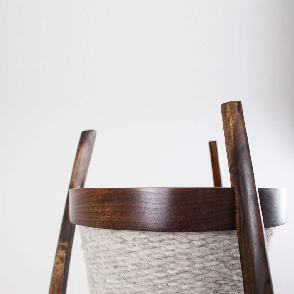walnut sweater lamp detail square.jpg
