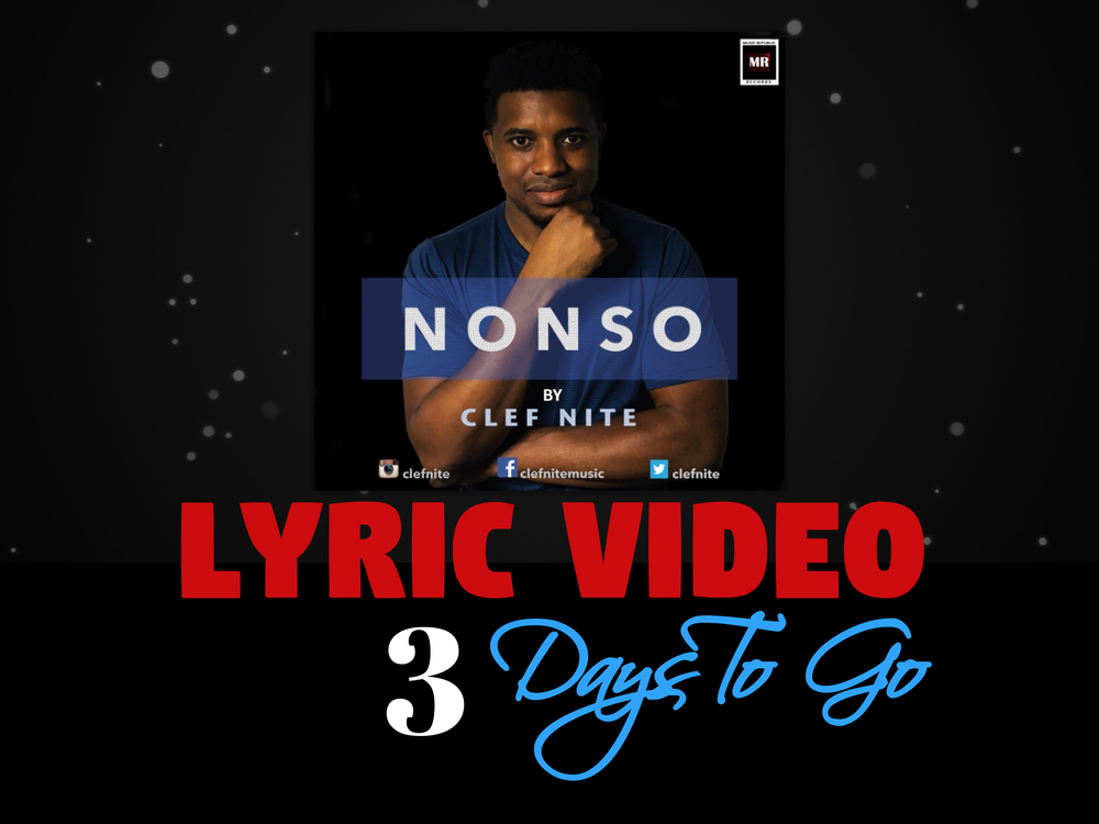 Promo Nonso.png