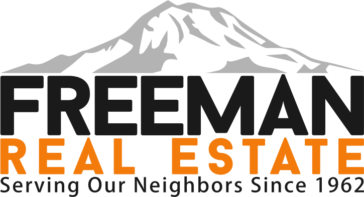 Freeman Real Estate