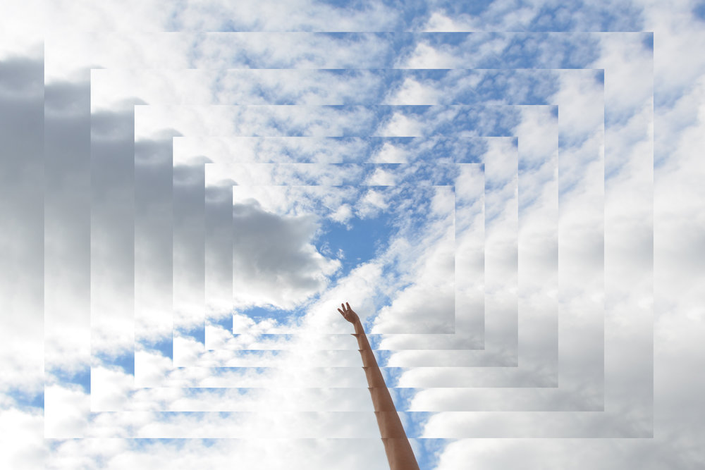 REACHING THE SKY.jpg