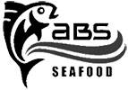 abs-seafood.jpg