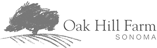 oak-hill-farm.png