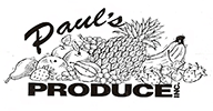 pauls-produce.png