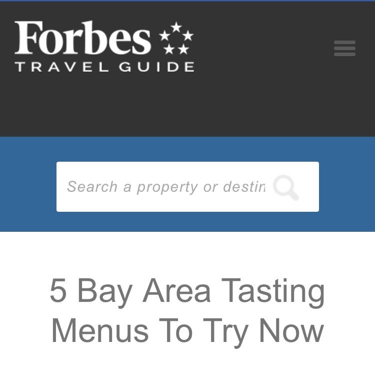 Forbes Travel.jpeg