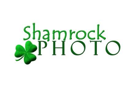 Shamrock Photo.jpg