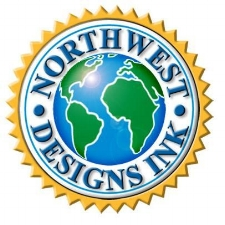 Northwest Designs.jpeg