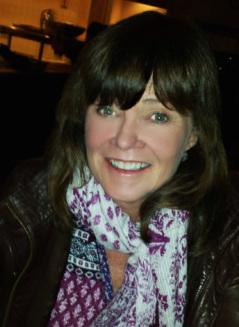Lysa Quealy, CD(DONA), CMT, HCHD