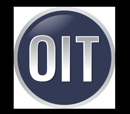 OITlogo1.png