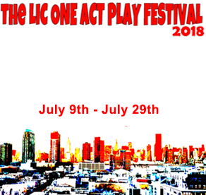LIC_ActOne2018.png