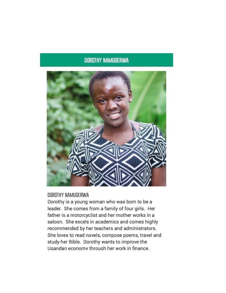 Dorothy Namugerwa.jpg